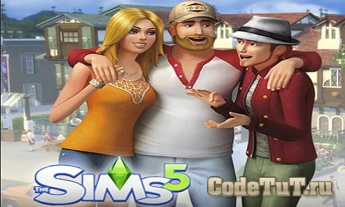 sims freeplay hack 2019