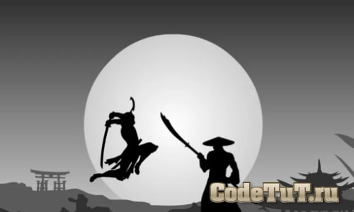 взломанную мод shadow fight