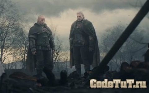 The witcher enhanced edition коды