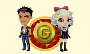 Аватария золото накрутка в режиме онлайн