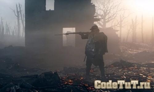 Код эмблемы battlefield