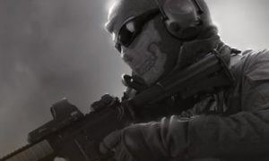 Читы call of duty 4 modern warfare