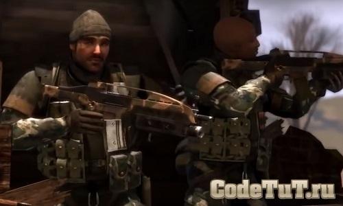 Battlefield hardline читы коды